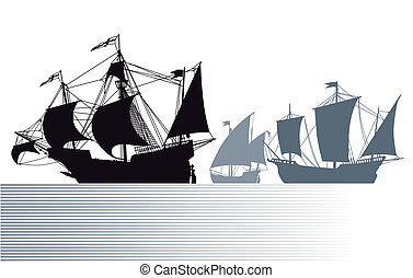 navios, colombo christopher