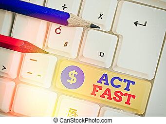 navrhnout, pojem, povolání, text, vzkaz, udat, nejvyšší, initiatively., fast., dílo, akt, úspěch, voluntarily