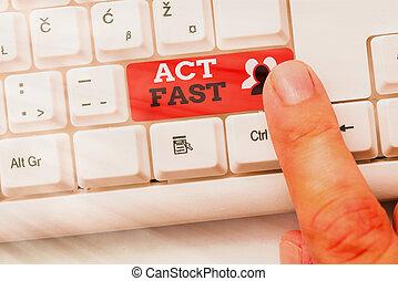 navrhnout, showing, povolání, udat, nota, nejvyšší, initiatively., fotografie, fast., dílo, akt, showcasing, úspěch, voluntarily