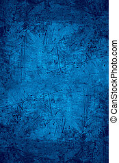 navy blue abstract background or scratched metal texture