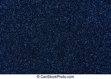 navy blue glitter texture abstract background navy blue glitter