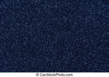 navy blue glitter texture abstract background navy blue glitter