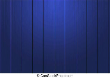 design of abstract navy blue wood wall texture