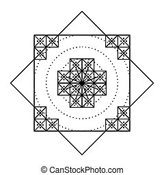 nazca mandala geoglyph
