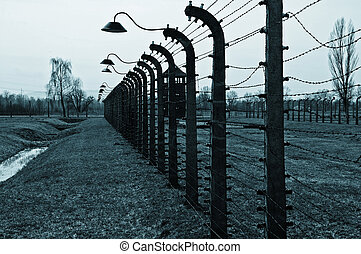 nazi, germany's, camps, concentration, extermination