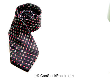 Necktie - A fashionable mens dress necktie for any occasion....
