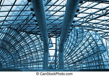 nedvességtartalom szabályozás, ventiláció, levegő