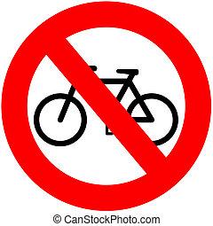 nee, bicycles