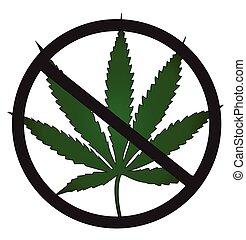 nee, cannabis