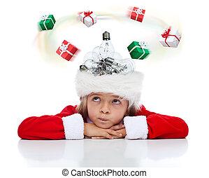 Need a Christmas gift idea ?