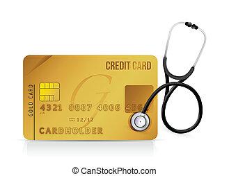 needed, assistance, concept, financier