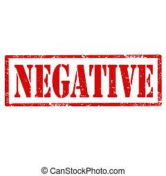 negative-stamp