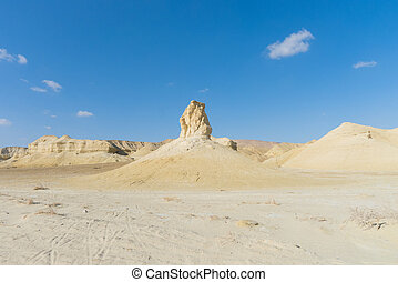 negev, イスラエル, 砂漠