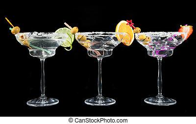 negro,  Alcohol, Plano de fondo, bebidas