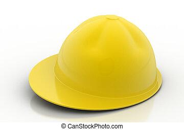 nehéz, szerkesztés kalap