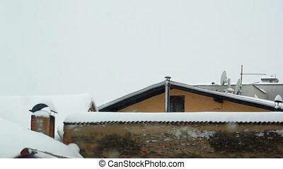 neiger, 001