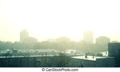 neiger