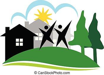 Neighborhood Association