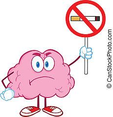 nem, feláll, aláír, agyonüt, birtok, dohányzó