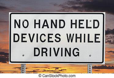 nem, kezezés kitart, berendezés, időz, vezetés