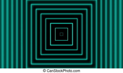 Neon VJ Loop Background
