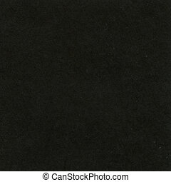 nero, carta, struttura