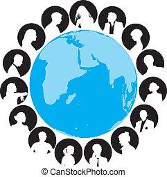 Net World Network