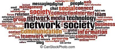 Network society-horizon [Converted].eps - Network society ...