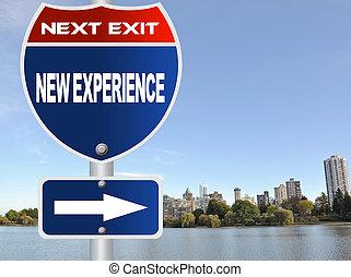 Erfahrung Neu.De
