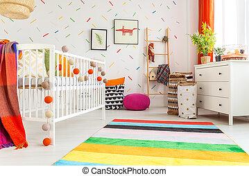 scandi essen stil zimmer stil zimmer scandi modern. Black Bedroom Furniture Sets. Home Design Ideas