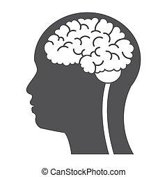 Neurosurgery Illustrations and Clipart. 220 Neurosurgery royalty free illustrations ...