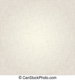 neutral background with abstract texture