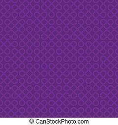 Neutral Seamless Celtic Knotwork Pattern. - Neutral Celtic...