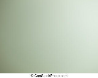 Neutral wall paper texture background green photo gradient