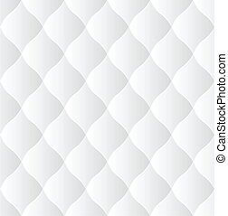 neutrale, sfondo bianco