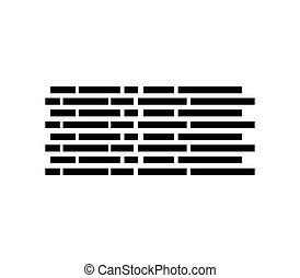nevoeiro, ícone