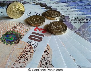 10 Pounds Stock Photo Images 733 10 Pounds Royalty Free