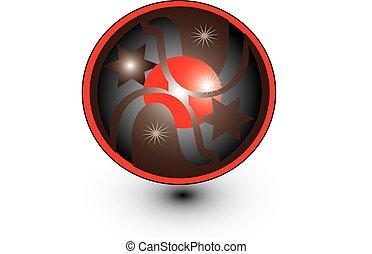 New 3D logo 2016