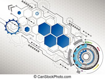 vector, background, network, technical, globalization, community, machinery, innovation, corporate, media, business, engineering, concept, internet, interactive, contemporary, graphic, digital, integration, technology, idea, development, computer, abstract, equipment, modern, creative, energy, ...