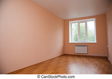 empty apartment bedroom. New Apartment  Empty Room Empty Bedroom In A New Stock Photographs Search Photo