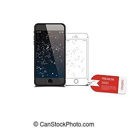 New Apple Iphone 5