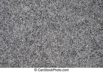 New Carpet Texture Background