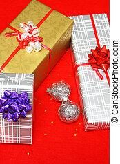 new christmas presents