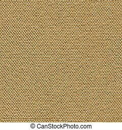 New fabric background in ideal light colour.