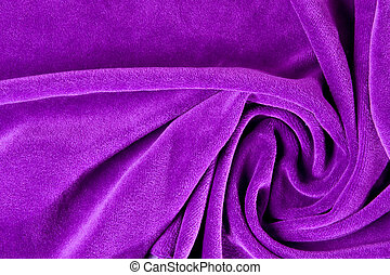 new fabric for clothing