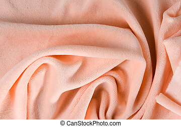fabric for clothing