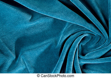 fabric for clothing and accessories