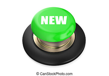 new Green button