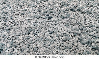 New grey carpet texture