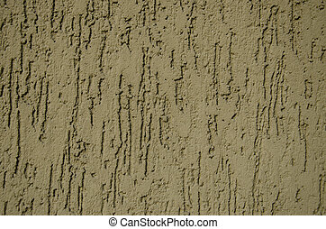 new house exterior wall background